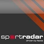 Sportradar Tennis News