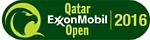 QatarExxon Open Tennis News