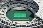 Rio Cancels Construction Contract For Olympic Tennis Center