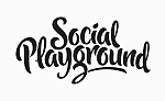 Social Playground Is Now $1.1 Million Business