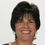 Gigi Fernandez and Emilio Sanchez To Present at Tennis Owners & Managers Conference