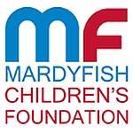 Mardy Fish Childrens Foundation Tennis News