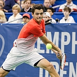 Taylor Fritz Tennis News