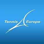 Tennis Europe Tennis News