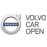 Volvo Car Open Tennis News