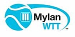 Mylan World TeamTennis Releases 2016 Schedule