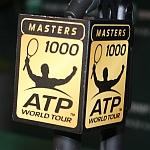 ATP Masters 1000 Tennis News