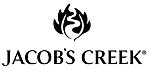Jacobs Creek Tennnis News