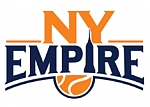 New York Empire Tennis News