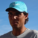 Nadal Files Lawsuit Against Former French Official Bachelot