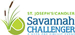 Savannah Challenger Tennis News