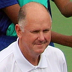 Steve Simon Tennis News