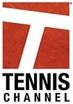 Tennis Channel Tennis News