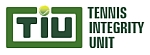 Tennis Integrity Unit Refutes Claims By Italian Prosecutor Over Match Fixing Information