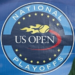 Us Open National Playoffs Tennis News