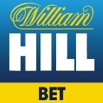 William Hill Tennis News