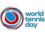 USTA Celebrates World Tennis Day March 8