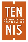 French Tennis Federation Tennis News