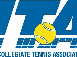 Intercollegiate Tennis Association Redesigns Board Of Directors