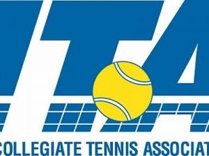 Intercollegiate Tennis Association Redesigns Board Of Directors