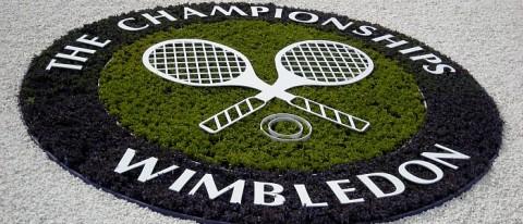 Wimbledon Tennis News