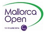 Mallorca Open Wednesday Tennis Results