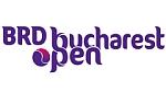 BRD Bucharest Open Wednesday Tennis Results