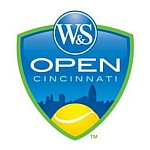Western & Southern Open Friday Men's Tennis Results