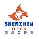 Shenzhen Open Saturday Tennis Results