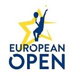 European Open Tennis News